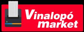 VinalopoMarket